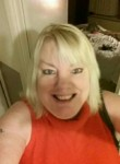 Catherine, 49  , Hoyland Nether