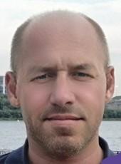 ALEKSEY, 46, Russia, Nizhniy Novgorod