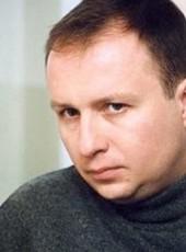 Vitaliy, 48, Russia, Nizhniy Novgorod