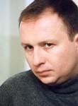 Vitaliy, 47, Nizhniy Novgorod
