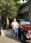 Irina, 61  , Yalutorovsk