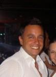Chris Martin, 43  , Northridge