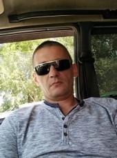Aleksandr, 43, Russia, Oktyabrskiy (Respublika Bashkortostan)