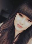 Marina, 25  , Gorzow Wielkopolski