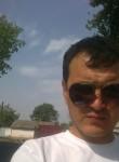 Sherzod, 39  , Tuytepa