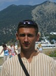 Aleksey, 44  , Dimitrovgrad