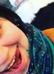 Elisa, 29  , Caselle
