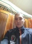 Andrey, 34  , Novoselytsya