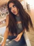Vanessa, 18, Bremen