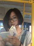 阿土jilly, 22, Beijing