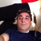 Zafer , 40  , Schoppingen