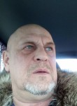 sergey, 57  , Komsomolsk-on-Amur