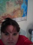 Anna, 36  , Rostov-na-Donu