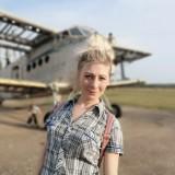 Elena            , 34  , Hrodna