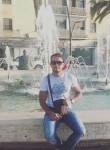 hamza bek, 21  , Ceuta