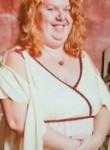 Jeannie, 41  , Sheridan
