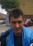 Nikolay Zagorin, 53  , Watford