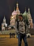 Aleksandr, 30  , Kamyzyak
