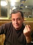 gegi, 44  , Tbilisi