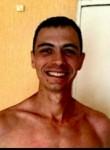 Pavel, 34  , Saint Petersburg