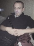 Aleksandr, 18  , Horenka