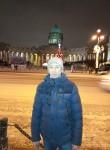Ravshan, 43, Moscow