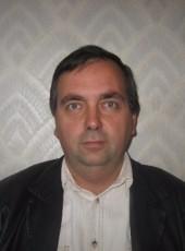 Олексій Сагура, 45, Ukraine, Pyryatyn