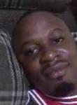 Jacques , 32  , Bujumbura