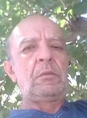 Tsolak, 62, Armenia, Yerevan
