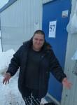 Dmitriy, 37  , Volkhov