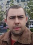 Влад, 35  , Smila