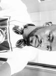 Yusuf Bajo, 26  , Lagos