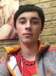 Aleksandr, 23  , Syktyvkar