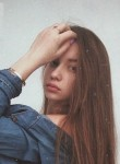 Anastasiya, 19, Saratov
