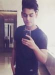 Anshul, 24  , Dadri
