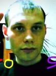 Александрович, 32 года, Верхнеуральск