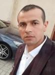Khuseyn, 36, Saint Petersburg