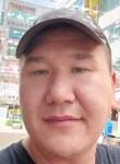 Ruslan, 42  , Seoul