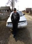Aleksandr, 50, Sharya