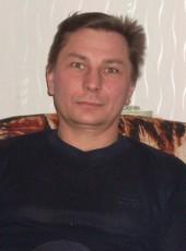 Oleg, 50, Russia, Kirov (Kirov)