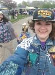 Jillian, 28  , Clinton (State of Michigan)