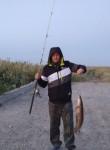 Pavel, 32, Baykonyr
