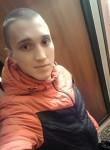 Eugene, 25, Omsk