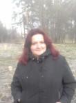 Kseniya, 35  , Vysokovsk