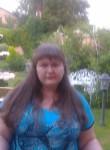 Yana, 18, Kiev
