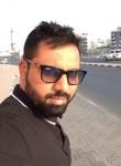 kaali charan, 31  , Ajman