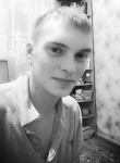 Vitaliy, 27, Rechytsa