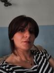 zura, 42  , Khashuri