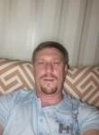 Vadim , 37, Kiev