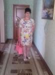 svetlana, 51  , Krasnodar